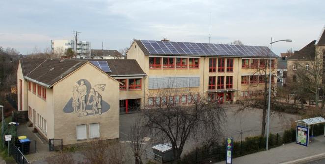 Schule_1