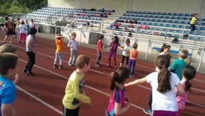 Sportfest15-2
